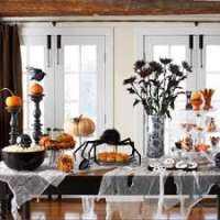 Halloween Decorations Manufacturers