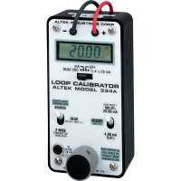 Loop Calibrator Manufacturers