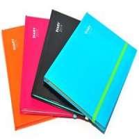 笔记本设计 制造商