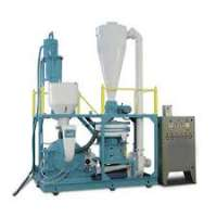 Pulverizers Manufacturers