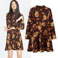 Ethnic Dress Manufacturers