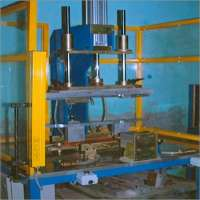 Press Forming Machines Manufacturers