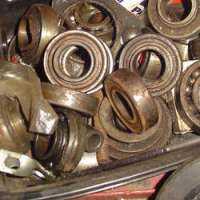 轴承废料 制造商