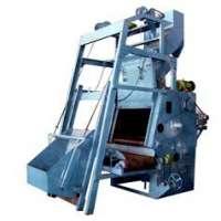 Airless Blasting Machine Manufacturers