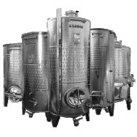 酒厂设备 制造商