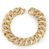 Diamond Chain Manufacturers