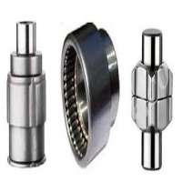 Three Wheeler Flange Manufacturers