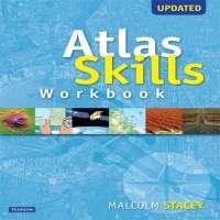 Atlas Workbook 制造商