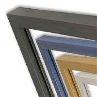 Metal Frames Manufacturers