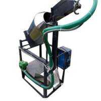 Coating Machine & Spare Parts Manufacturers