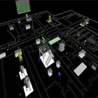 Process Simulation Services Manufacturers