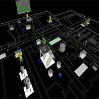 过程模拟服务 制造商