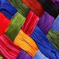 丝绸染料 制造商