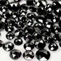 黑钻石 制造商