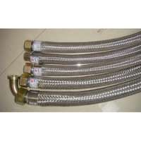 Steel Wire Hoses Manufacturers