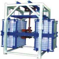 Plan Shifter Manufacturers