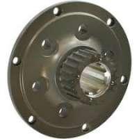 Flywheel Shaft Manufacturers