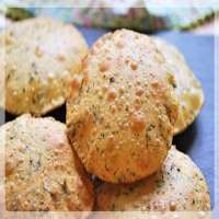 Methi Puri Manufacturers