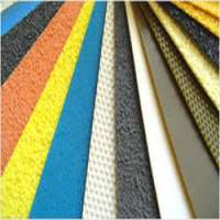 Roller Covering Manufacturers