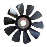 发动机风扇 制造商