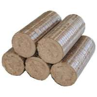 Biofuel Briquettes Manufacturers