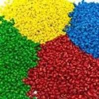 HD Granule Manufacturers