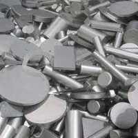 钛废料 制造商