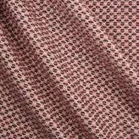 棉提花织物 制造商