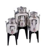 Stainless Steel Houseware Manufacturers