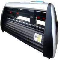 Plotter Cutting Machine Manufacturers