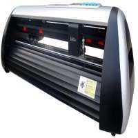 Plotter Cutting Machine Manufacturers