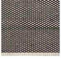 棉花提花地毯 制造商