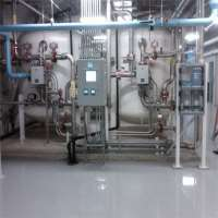 Demineralizers Manufacturers
