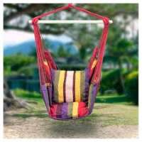 Hammock Swing Chair Manufacturers
