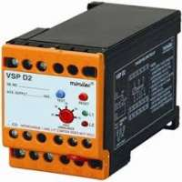 Phase Failure Relay Manufacturers