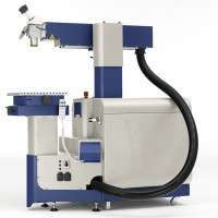 CNC Laser Welding Machine Manufacturers