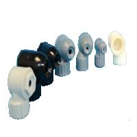 PVC喷嘴 制造商