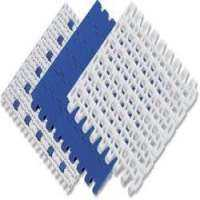 Plastic Belting Manufacturers