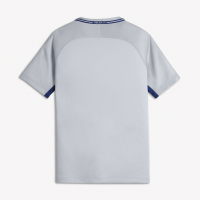 Football Shirt Manufacturers