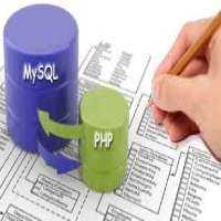 数据库设计开发 制造商