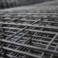 Welded Wire Reinforcement Manufacturers