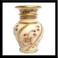 Marble Articles Manufacturers