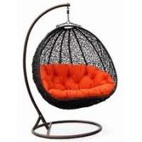 Swing Chair Manufacturers