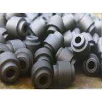 Wire Saw Beads Manufacturers
