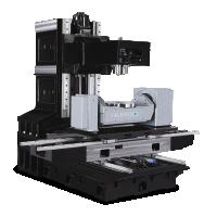 CNC Machine Mill Manufacturers