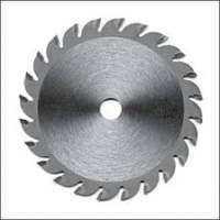 Power Tool Blade Manufacturers