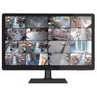 Security Monitor Manufacturers