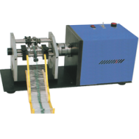 Pre Forming Machines Manufacturers