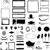 Figures Stencil Manufacturers