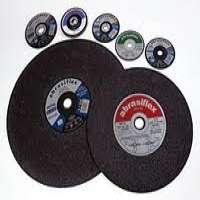 Abrasive Wheels Manufacturers